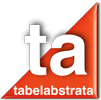 Logo Tabelabstrata, Lda.