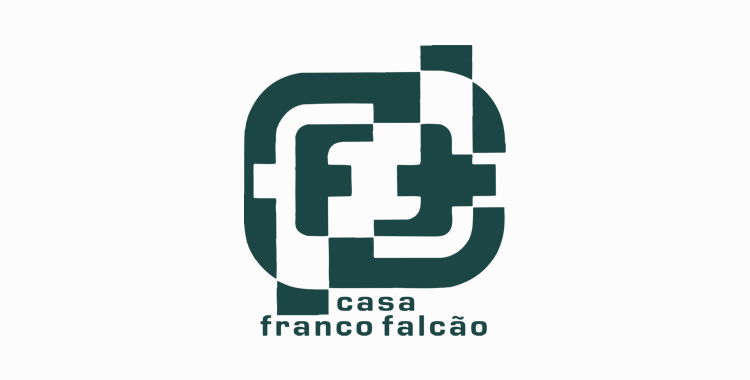 Casa Franco Falcão