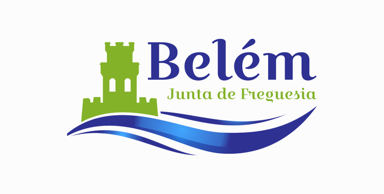 JF de Belém